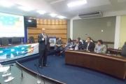 primeiro-encontro-do-prb-sudoeste-do-estado-da-bahia-deputado-marcio-marinho-jose-de-arimateia21