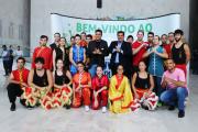 1º-congresso-nacional-prb-juventude-renato-junqueira-marcos-pereira-celso-russomanno-30-01-2016 (10)