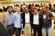 1º-congresso-nacional-prb-juventude-renato-junqueira-marcos-pereira-celso-russomanno-30-01-2016 (11)