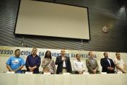 1º-congresso-nacional-prb-juventude-renato-junqueira-marcos-pereira-celso-russomanno-30-01-2016 (14)