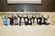 1º-congresso-nacional-prb-juventude-renato-junqueira-marcos-pereira-celso-russomanno-30-01-2016 (15)
