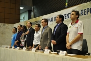 1º-congresso-nacional-prb-juventude-renato-junqueira-marcos-pereira-celso-russomanno-30-01-2016 (16)