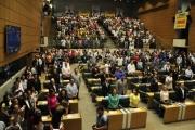 1º-congresso-nacional-prb-juventude-renato-junqueira-marcos-pereira-celso-russomanno-30-01-2016 (19)