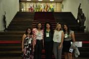 1º-congresso-nacional-prb-juventude-renato-junqueira-marcos-pereira-celso-russomanno-30-01-2016 (8)