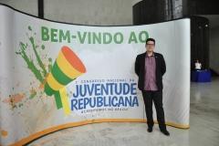 1º-congresso-nacional-prb-juventude-renato-junqueira-marcos-pereira-celso-russomanno-30-01-2016 (2)