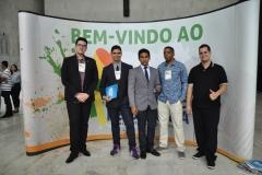 1º-congresso-nacional-prb-juventude-renato-junqueira-marcos-pereira-celso-russomanno-30-01-2016 (3)