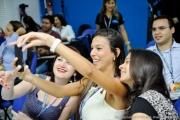 curso-de-comunicacao-assessoria-de-imprensa-e-midias-sociais-prb-2014