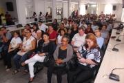 3º Encontro Estadual do PRB Piauí.  foto 08