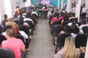 3º Encontro Estadual do PRB Piauí.  foto 10