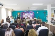 3º Encontro Estadual do PRB Piauí.  foto 16