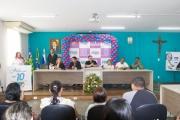 3º Encontro Estadual do PRB Piauí.  foto 17