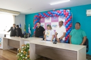3º Encontro Estadual do PRB Piauí.  foto 18
