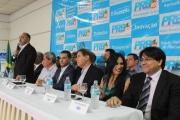 posse-presidente-prb-ms-antonio-vaz-marcos-pereira12