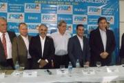 posse-presidente-prb-ms-antonio-vaz-marcos-pereira13