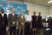 posse-presidente-prb-ms-antonio-vaz-marcos-pereira16