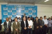 posse-presidente-prb-ms-antonio-vaz-marcos-pereira18