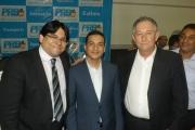 posse-presidente-prb-ms-antonio-vaz-marcos-pereira40