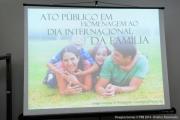 dia-da-familia-vitor-paulo-prb-frente-parlamentar-evangelica-5