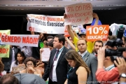 prb-aprovacao-pne-sem-ideologia-de-genero-antonio-bulhoes13