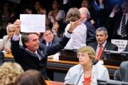 prb-aprovacao-pne-sem-ideologia-de-genero-antonio-bulhoes42