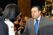 ministro-esporte-george-hilton-prb-foto-douglas-gomes10-julio-cesar