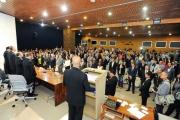 ministro-esporte-george-hilton-prb-foto-douglas-gomes12
