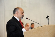 ministro-esporte-george-hilton-prb-foto-douglas-gomes15