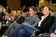 ministro-esporte-george-hilton-prb-foto-douglas-gomes18-leila-barros-volei