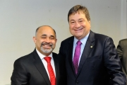 ministro-esporte-george-hilton-prb-foto-douglas-gomes6-cesar-halum