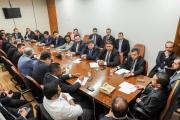 eleicao-novo-lider-prb-deputado-cleber-verde-foto11-douglas-gomes-31-1-2017
