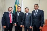 eleicao-novo-lider-prb-deputado-cleber-verde-foto3-douglas-gomes-31-1-2017