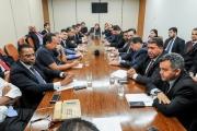 eleicao-novo-lider-prb-deputado-cleber-verde-foto6-douglas-gomes-31-1-2017