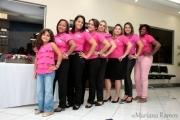 evento-benfica-deputada-rosangela-gomes-02