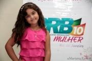 evento-benfica-deputada-rosangela-gomes-03