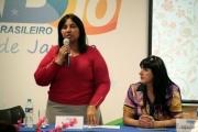 evento-benfica-deputada-rosangela-gomes-05