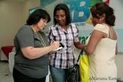 evento-benfica-deputada-rosangela-gomes-09