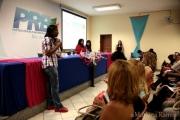 evento-benfica-deputada-rosangela-gomes-29