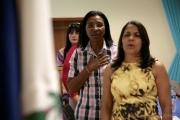 evento-benfica-deputada-rosangela-gomes-33