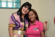 evento-benfica-deputada-rosangela-gomes-35