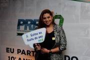 prb10anos-comemoracoes-nereu-ramos-camara-dos-deputados (1)