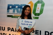 prb10anos-comemoracoes-nereu-ramos-camara-dos-deputados (2)