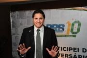 prb10anos-comemoracoes-nereu-ramos-camara-dos-deputados (23)