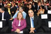 prb10anos-comemoracoes-nereu-ramos-camara-dos-deputados (26)