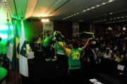 prb10anos-comemoracoes-nereu-ramos-camara-dos-deputados (29)