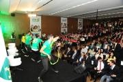 prb10anos-comemoracoes-nereu-ramos-camara-dos-deputados (30)