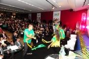 prb10anos-comemoracoes-nereu-ramos-camara-dos-deputados (31)