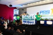 prb10anos-comemoracoes-nereu-ramos-camara-dos-deputados (32)