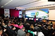 prb10anos-comemoracoes-nereu-ramos-camara-dos-deputados (33)