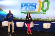 prb10anos-comemoracoes-nereu-ramos-camara-dos-deputados (35)