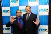 prb10anos-comemoracoes-nereu-ramos-camara-dos-deputados (4)